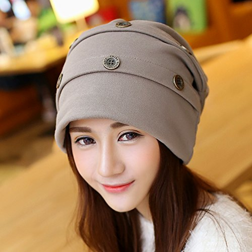 Set testa hat coreano marea di moda coin pila cap uomo autunno inverno taxi trimestre (Velluto Coin Set)