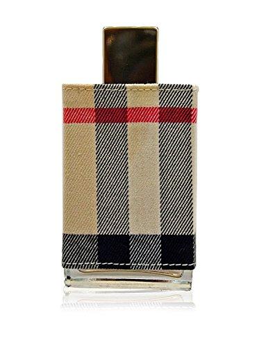 Burberry London Eau de Parfum, Donna, 100 ml