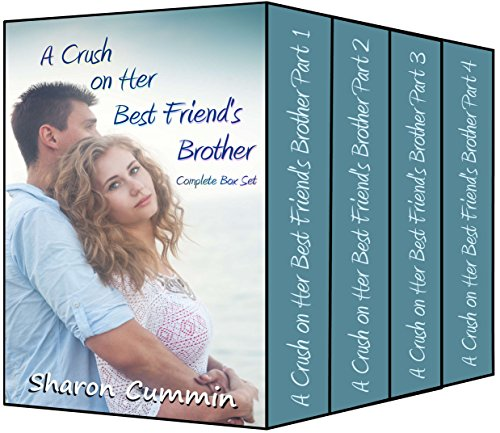 a-crush-on-her-best-friends-brother-complete-box-set