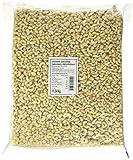 Import Cashewkerne, SSW, 1er Pack (1 x 11.3 kg Packung)