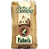 La Fallera Arroz Bomba Extra - 1 Kg