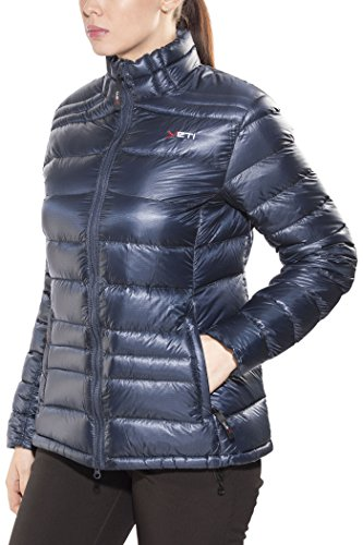 Yeti Desire Down Coat Women - Daunenjacke