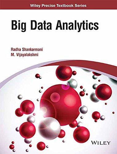 Download big data ebook