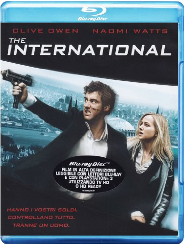 the-international-blu-ray-import-anglais