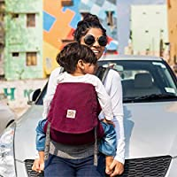 dacad6a64a2 Baby Carrier  Buy Baby Carrier online at best prices in India ...