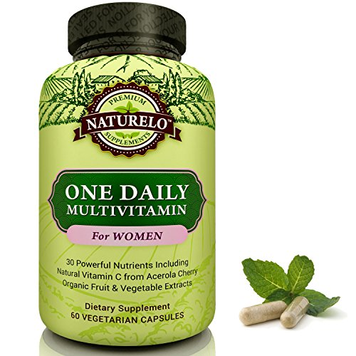 naturelo-one-daily-multivitamin-for-women-best-vitamins-for-hair-skin-and-nails-one-a-day-60-capsule
