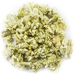 Griechischer Bergtee Kräutertee Tee Tea Griech Eisenkraut Sideritis (1kg)
