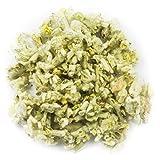 Griechischer Bergtee Kräutertee Tee Tea Griech Eisenkraut Sideritis (450g)