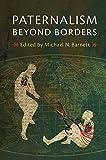Paternalism beyond Borders