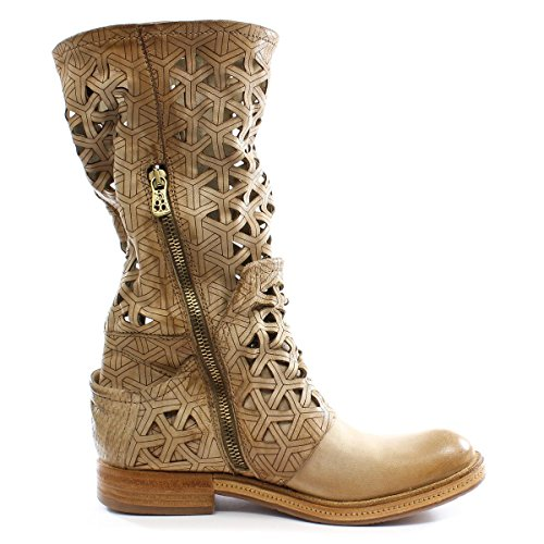 Stiefel Airstep 101 Vertical Grano s 818332 As98 98 A qCxE0zA