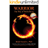 Warrior:  The Way of Warriorhood (Warrior Wisdom Book 2)