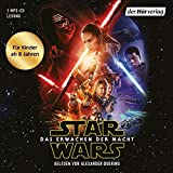Star Wars: Das Erwachen der Macht: