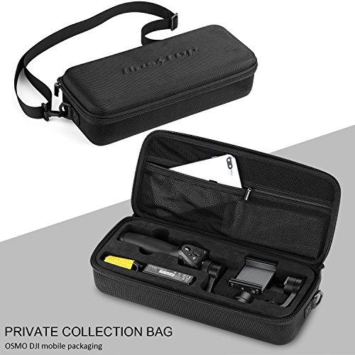 osmo-mobile-case-basstop-dji-osmo-mobile-storage-carrying-case-bag-for-dji-osmo-mobile-handhold-gimb