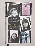 Pantaeva, Irina: Mein Weg auf die Laufstege der Welt. [München], Malik, 1999. 8°. 393 S. Pappband. Schutzumschl. (ISBN 3-89029-125-2) bei Amazon kaufen