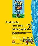 ISBN 9783937210902