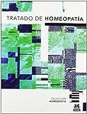 Libros De Homeopatía - Best Reviews Guide