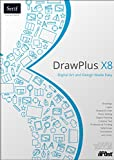 DrawPlus X8 (PC)