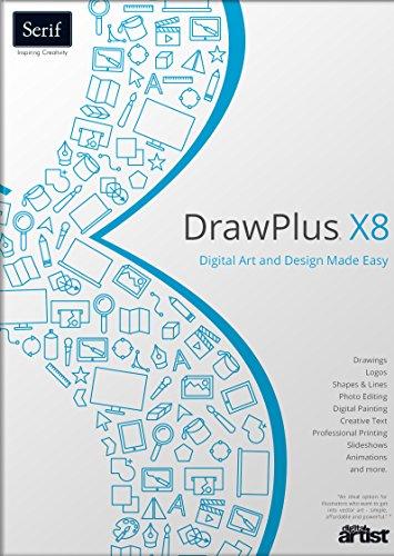 drawplus-x8-pc