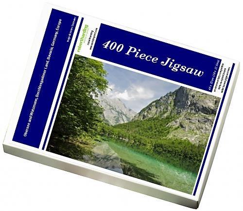 photo-jigsaw-puzzle-of-obersee-and-watzmann-berchtesgadener-land-bavaria-germany-europe