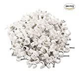 6mm-1.00 x 10mm Hard-to-Find Fastener 014973439484 Socket Cap Screws Piece-10