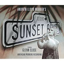 Sunset Boulevard US [ 2005 remastered (set) ]