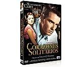 Corazones solitarios [DVD]