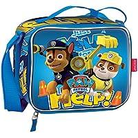 Paw Patrol 136.057,6cm Just Yelp für Helfen Kühltasche Lunch Bag - preisvergleich