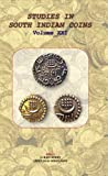 Studies in South Indian Coins, Volume 21