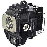 Epson V13H010L54 - Lámpara videoproyector, 210W