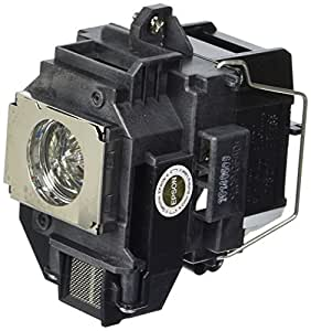 Epson America V13H010L54 Replacement Lamp