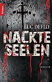 'Nackte Seelen' von Luc Deflo
