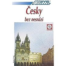 Cesky Bez Nesnazi ; Enregistrements CD Audio (x4)