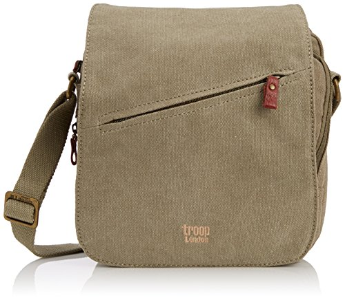 troop-london-lona-bolsa-bandolera-trp0238-caqui