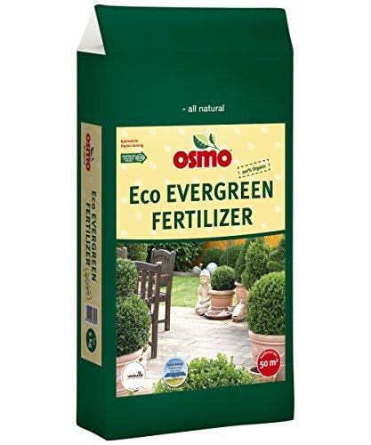 osmor-bio-evergreen-fertilizzante-7-5-di-6-3-mg-dk-7-2-di-5-sacco-5-kg