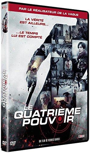 le-quatrieme-pouvoir-edizione-francia