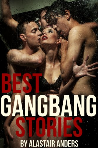 Best Gangbang Stories M F Impregnation Arranged Kidnapping Cuckolding By