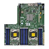Supermicro X10DDW-IN-O DDR4 LGA 2011 Mainboard