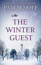 The Winter Guest: A Novel (English Edition)