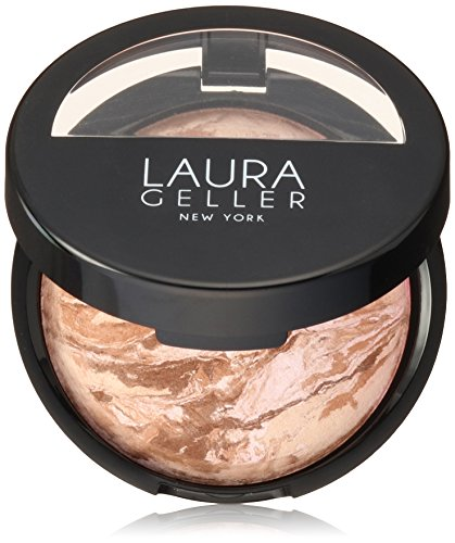 Laura Geller Beauty Bronze-N-Brighten, Medium