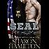 SEAL My Home: Bad Boys of SEAL Team 3