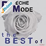 The Best Of Depeche Mode, Vol. 1 (Remastered) [Explicit]