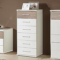 suchergebnis auf f r wimex kommode k che haushalt wohnen. Black Bedroom Furniture Sets. Home Design Ideas