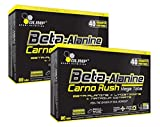 Olimp Beta-Alanin Carno Rush 160 Tabletten
