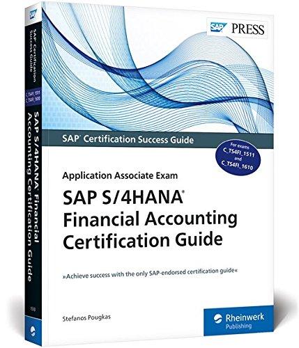 sap-s-4hana-financial-accounting-certification-guide-application-associate-exam