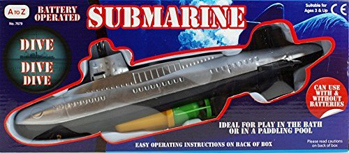 submarine-bath-time-toy-battery-operated