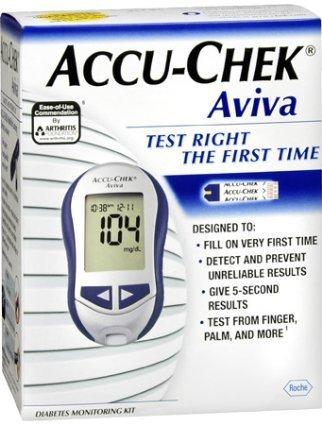 accu-chek-aviva-misuratore-glicemia-con-pungidito