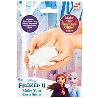 Disney Frozen 2 Make Your Own Snow