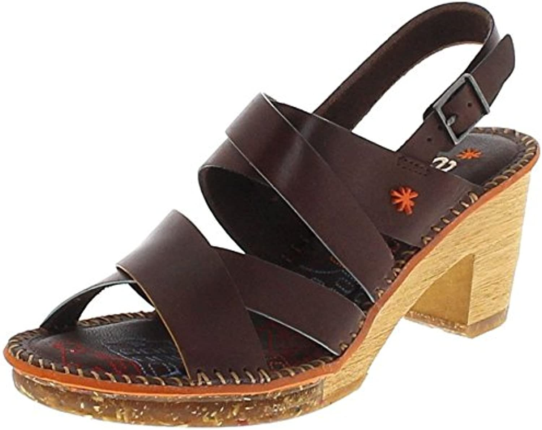 Mr.   Ms. FB Fashion stivali Peep Toe Donna moda acquisto Bene selvaggio   Più economico del prezzo    Scolaro/Ragazze Scarpa