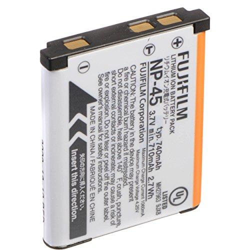oficial-genuino-fujifilm-np-45a-bateria-para-camara-de-fotos-para-finepix-li-ion-700mah-xp20-xp22-xp