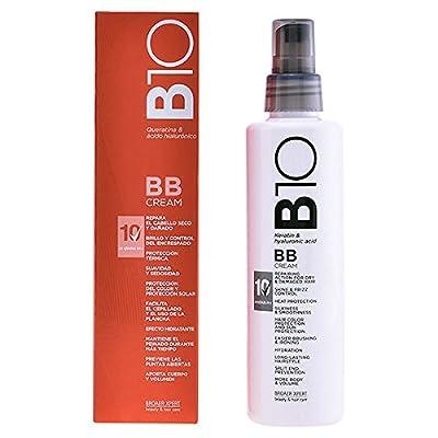 Broaer B10 BB Cream